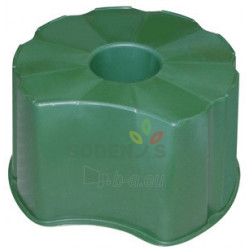 Muud tarvikud Pudel mahutavus 310 l, 33 cm