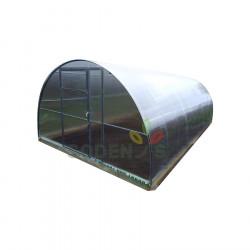 Kasvuhooned Kasvuhoone DELUXE (3.5m lai)