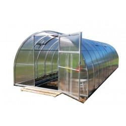 Kasvuhooned Kasvuhoone Botanik Premium
