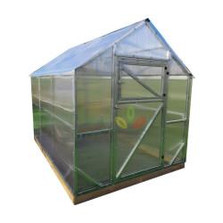 Kasvuhooned Kasvuhoone Comfort (3.0m lai)